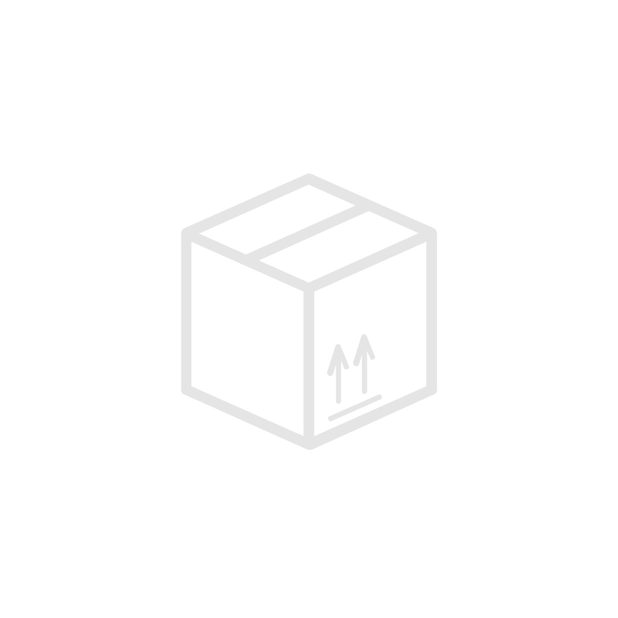 SPELSBERG 86050201 - WKE 2 - 5 X 6² TULEPÜSIV HARUKARP 5 POL 0.5 - 6 MM²