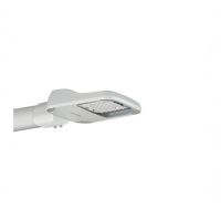 TÄNAVAVALGUSTI CORELINE MALAGA LED SMALL BRP101 LED36/730 II DM