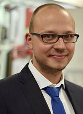 Bogdan Onosko